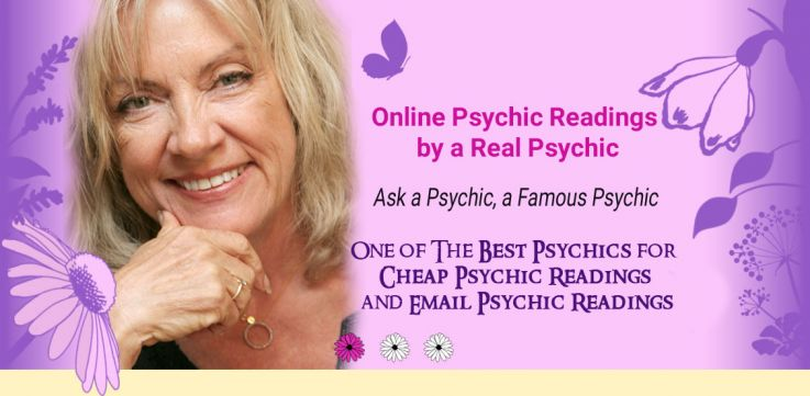 best psychic in china
