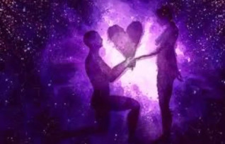 best psychic love readings