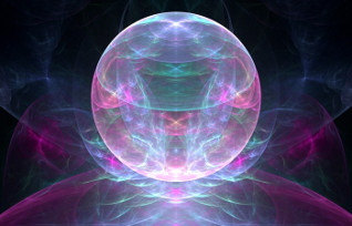 online crystal ball readings